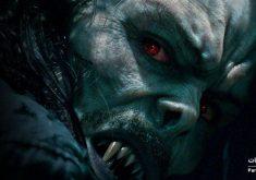 کمپانی سونی پیکچرز تاریخ جدید اکران فیلمهای Morbius و Ghostbusters را اعلام کرد
