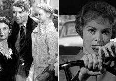 برترین فیلمهای کلاسیک سیاه و سفید که هر فرد دوستدار سینما باید تماشا کند