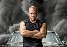 فیلم Fast & Furious 9 به دلیل شیوع ویروس کرونا با یک سال تاخیر اکران خواهد شد