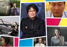 """نگاهی به فیلمهای """"بونگ جون هو"""": کارگردان فیلم """"انگل"""" (Parasite)"""