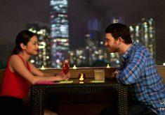 """معرفی فیلم """"فردا در هنگ کنگ"""" (Already Tomorrow in Hong Kong)؛ داستانی آرام و لذتبخش از دوستی و عشق"""