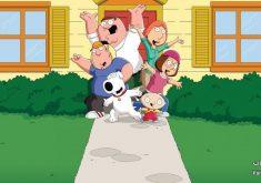 """12 سریال جذاب و دیدنی شبیه سریال """"مرد خانواده"""" (Family Guy) که باید تماشا کنید"""
