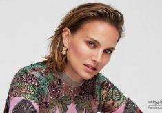 رده بندی برندگان بهترین بازیگر نقش اول زن جایزه اسکار از سال 2000 تا 2019