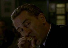 آیا میدانستید این سلبریتیها سیگار میکشند؟