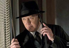 """12 سریال جذاب و دیدنی شبیه سریال """"لیست سیاه"""" (The Blacklist) که باید تماشا کنید"""