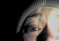 """معرفی 12 فیلم فوتیج برتر ساخته شده، از """"پروژه جادوگر بلر"""" (Blair Witch Project) تا """"آر ای سی"""" (REC)"""