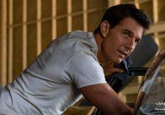 تاریخ اکران فیلم Top Gun: Maverick تغییر کرد