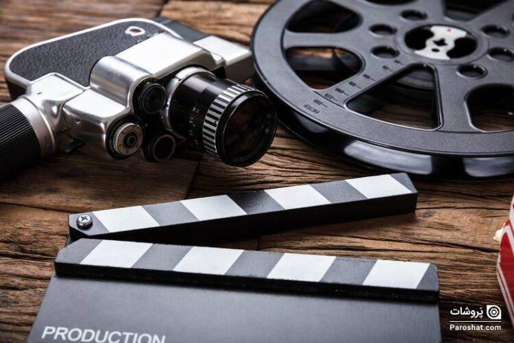 چگونه فیلم مستقل خود را تبلیغ کنید
