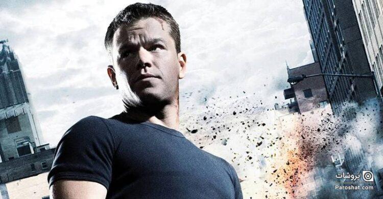 """ردهبندی برترین فیلمهای """"مت دمون"""" (Matt Damon) براساس امتیاز راتن تومیتوز"""
