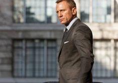 """معرفی 10 فیلم برتر """"دنیل کریگ"""" (Daniel Craig) براساس امتیاز IMDB"""