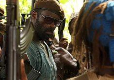 """رتبه بندی 10 فیلم برتر """"ادریس البا"""" (Idris Elba) براساس امتیاز راتن تومیتوز"""