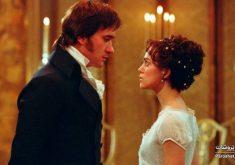 """معرفی بهترین اقتباسها از رمانهای """"جین آستن"""" (Jane Austen)"""