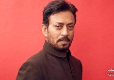 عرفان خان، ستاره محبوب هندی درگذشت