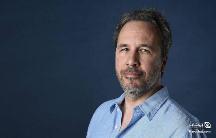 """بیوگرافی کامل """"دنی ویلنوو"""" (Denis Villeneuve) از کودکی تا به امروز"""