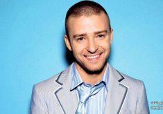 """ردهبندی 16 نقشآفرینی برتر """"جاستین تیمبرلیک"""" (Justin Timberlake) تا به امروز"""