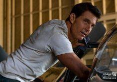 فیلم Top Gun: Maverick با شش ماه تاخیر اکران خواهد شد
