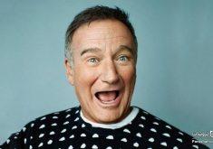 """رتبه بندی بهترین فیلمهای """"رابین ویلیامز"""" (Robin Williams) براساس امتیاز IMDb"""