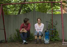 معرفی 35 فیلم غمانگیز عاشقانه و تأثیر گذار که با احساسات مخاطب بازی میکنند – بخش دوم