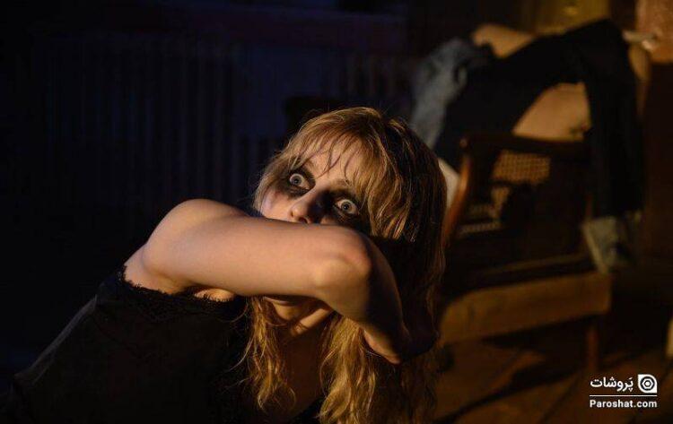 تاریخ جدید اکران فیلم Last Night in Soho به کارگردانی ادگار رایت اعلام شد
