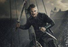 """8 سریال جذاب و دیدنی شبیه """"آخرین پادشاهی"""" (The Last Kingdom) که باید تماشا کنید"""
