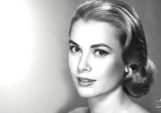 """بیوگرافی کامل """"گریس کلی"""" (Grace Kelly) از کودکی تا به امروز"""