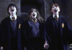 """برخی از ترسناکترین لحظات مجموعه فیلمهای """"هری پاتر"""" (Harry Potter) که هرگز فراموش نمیکنیم"""