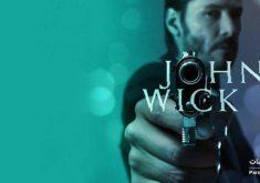 قسمت چهارم فیلم John Wick با یک سال تاخیر اکران خواهد شد