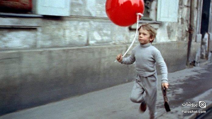 لیست بهترین فیلمهای کوتاه تاریخ سینما در ژانر درام