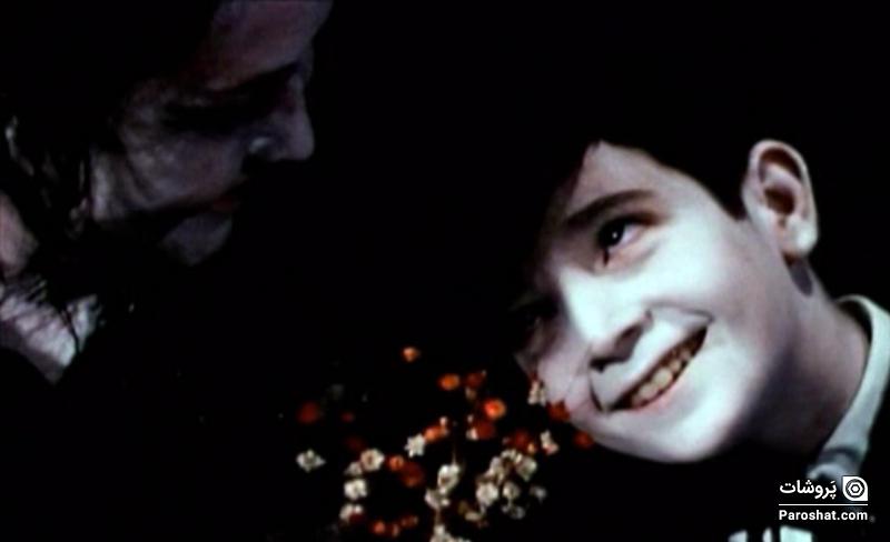 بهترین فیلمهای کوتاه در ژانر آوانگارد 1