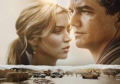 """7 فیلم جذاب و دیدنی شبیه فیلم جدید """"سرجیو"""" (Sergio) که باید تماشا کنید"""