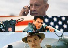 10 فیلم برتر تاریخ سینما با محوریت خلبانها که باید تماشا کنید