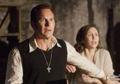 لیست کامل فیلمهای ترسناک با حضور کاراکترهای اد و لورن (خانواده وارن)