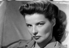 """نگاهی به 10 فیلم درخشان """"کاترین هپبورن"""" (Katharine Hepburn)"""