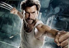 """ردهبندی بهترین فیلمهای """"هیو جکمن"""" (Hugh Jackman) براساس امتیاز راتن تومیتوز"""