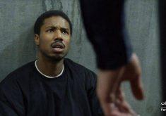 """10 فیلم جذاب و دیدنی با این پیام که """"جان سیاهپوستان مهم است"""""""