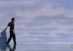"""معرفی فیلم """"نمایش ترومن"""" (The Truman Show)؛ روایتی درام و کمدی از جستجوی هویت"""