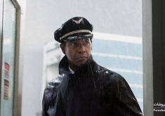 """معرفی فیلم """"پرواز"""" (Flight)؛ داستانی از انتخاب بین خدمت و خیانت"""