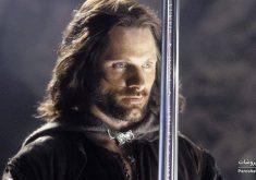 """10 فیلم جذاب و دیدنی """"ویگو مورتنسن"""" (Viggo Mortensen) بازیگر نقش آراگورن """"ارباب حلقهها"""""""