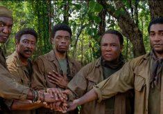 """7 فیلم جذاب و دیدنی شبیه فیلم """"5 سرباز"""" (Da 5 Bloods) که باید تماشا کنید"""