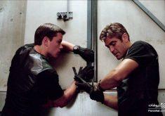 معرفی 26 فیلم جذاب و دیدنی درباره سرقت در تاریخ سینما که باید تماشا کنید
