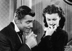 """7 فیلم جذاب و دیدنی شبیه فیلم """"بر باد رفته"""" (Gone With The Wind) که باید تماشا کنید"""