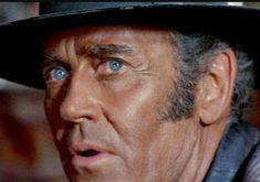 """نگاهی به زندگی """"هنری فوندا"""" (Henry Fonda) ستاره سینمای کلاسیک"""