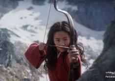 تاریخ اکران لایو اکشن Mulan دوباره تغییر کرد؛ سرنوشت سینماها در دستان فیلم تنت