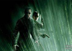 اکران قسمت چهارم فیلم The Matrix تا بهار سال 2022 عقب افتاد
