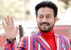 10 فیلم برتر عرفان خان؛ ستاره فقید سینمای بالیوود