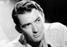 """نگاهی به 10 فیلم برتر """"گریگوری پک"""" (Gregory Peck)؛ بازیگر فیلم کشتن مرغ مقلد"""