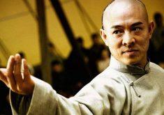 """رتبه بندی 15 فیلم جذاب و دیدنی """"جت لی"""" (Jet Li) براساس امتیاز راتن تومیتوز"""