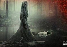 """10 فیلم جذاب و دیدنی شبیه فیلم """"نفرین لیورونا"""" (The Curse of La Llorona) که باید تماشا کنید"""
