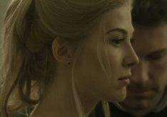 """18 فیلم جذاب و دیدنی شبیه فیلم """"دختر گمشده"""" (Gone Girl) که باید تماشا کنید"""