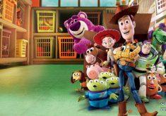 """همه چیز درباره انیمیشن """"داستان اسباب بازی"""" (Toy Story): جزئیات پنهان اتاق اندی"""